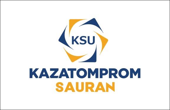 «Казатомпром-SaUran» ЖШС
